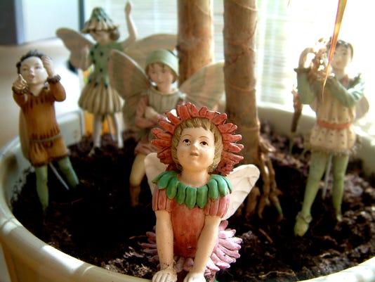Fairy Fest