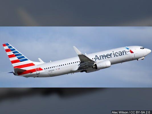 636286491099970334-Americn-airlines.jpg