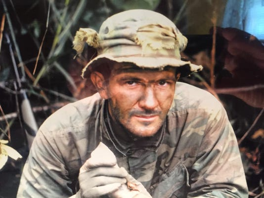 636295030527336735-jim-in-vietnam.jpg