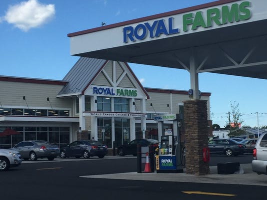 636307030717167653-royal-farms-3.jpg