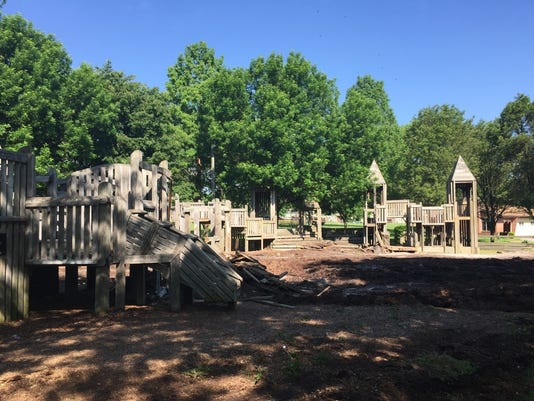 demolition-wooden-playground.jpg
