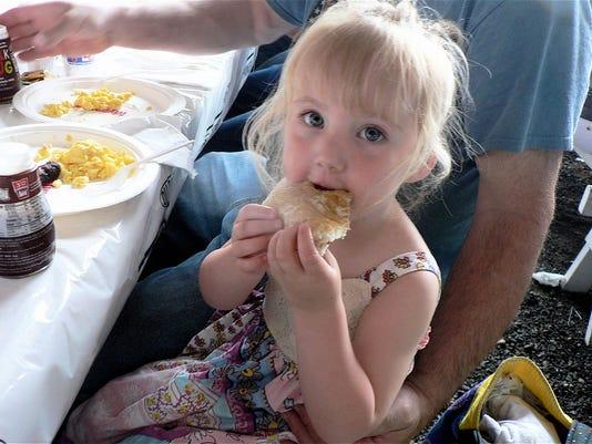ONcken JDM little girl-P1510920.jpg