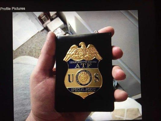 636337306053074515-badge.jpg