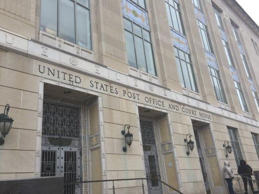 636342637250695248-federal-court-house.jpg