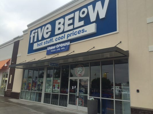 636342732281567087-Five-Below.JPG