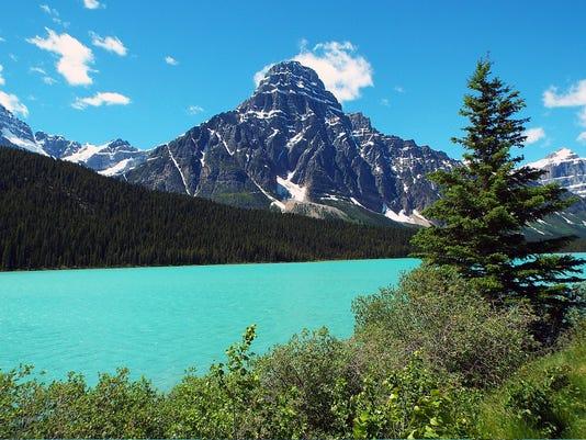 636346942953637322-Banff.jpg