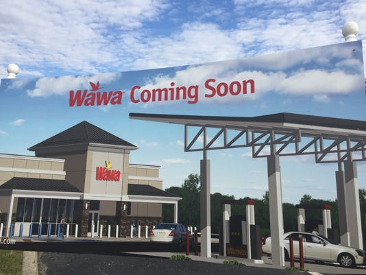 636350395077448417-wawa-clouds.jpg