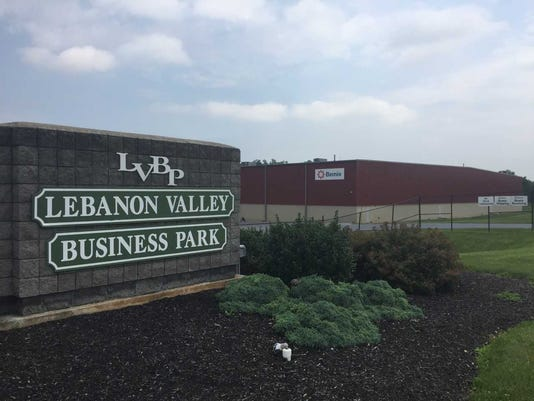 Bemis-Lebanon-Valley-Business-Park.jpg