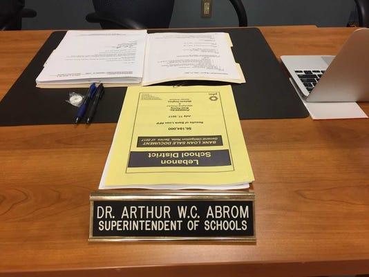 Arthur-Abrom-nameplate.jpg