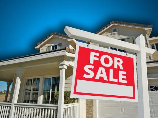636364229555135784-Existing-home-sales.jpg
