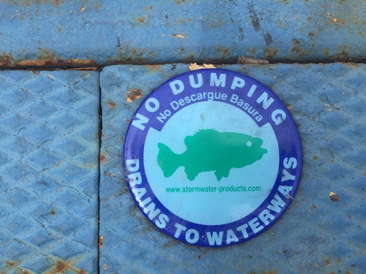 No-Dumping-Drains-to-Waterway-jpg