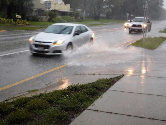 636370935003795578-flooding.jpg