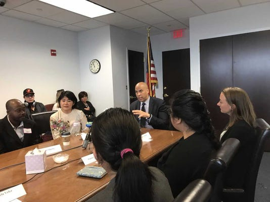 636407387259336444-cory-booker-with-dreamers-download.jpg