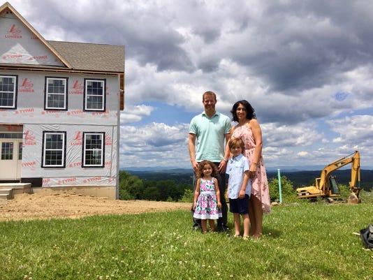 Family-House-View.jpg