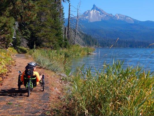636431679687353672-Fall-camping.jpg