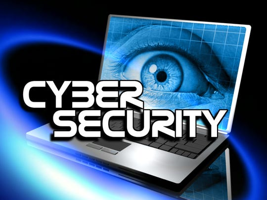 Groundswell Startups is holding a Cybersecurity Conference Friday and Saturday  at its Melbourne headquarters.
