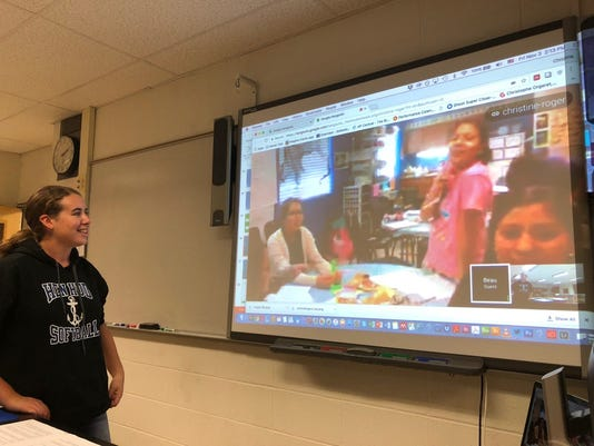 Pine-Ridge-School-video-chat.jpeg