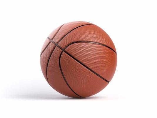 636468130081795430-basketball.jpeg