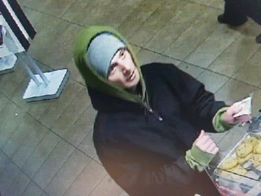 636468695017112721-suspect.jpg