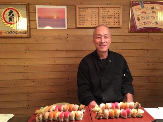 Sakura-Sushi.jpg