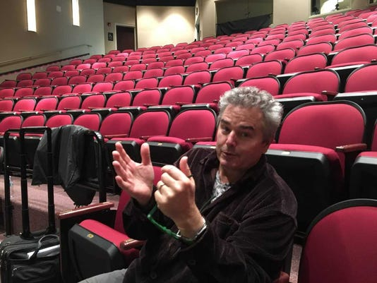 636523327663414677-Chris-Knight-at-theater.jpg