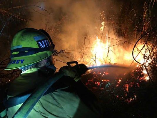 ventura river fire1