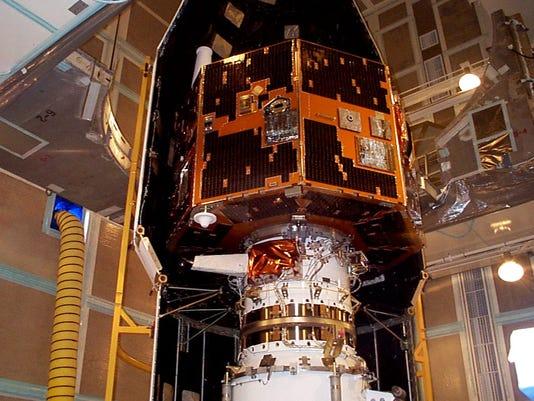 636531788145701551-image-satellite.jpg