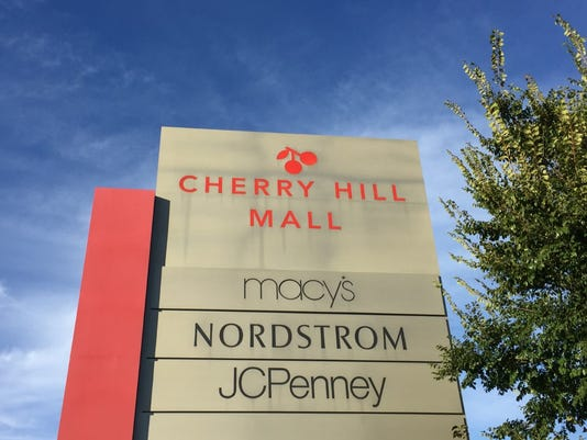 636537859161748945-cherry-hill-mall-1a.jpg