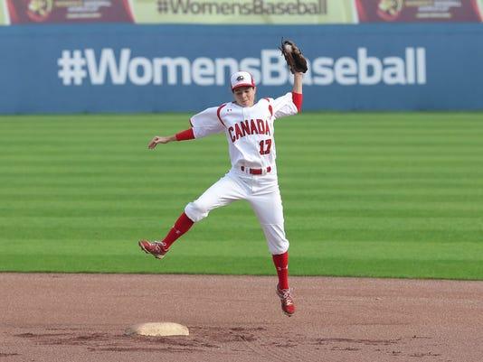 636548275280943489-CAN-Womens-National-Team-Baseball-World-Cup-2016-1-.jpg