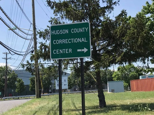 636554288542113918-hudsoncountycorrectional-sign.jpg