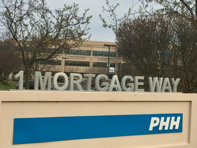Stockholder lawsuit targets sale of PHH Corp  to Ocwen Financial