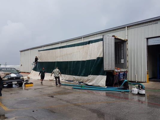 636639093690443608-Container-Fumigation.jpeg