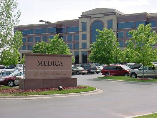 636651771508162494-MedicaSign.jpg