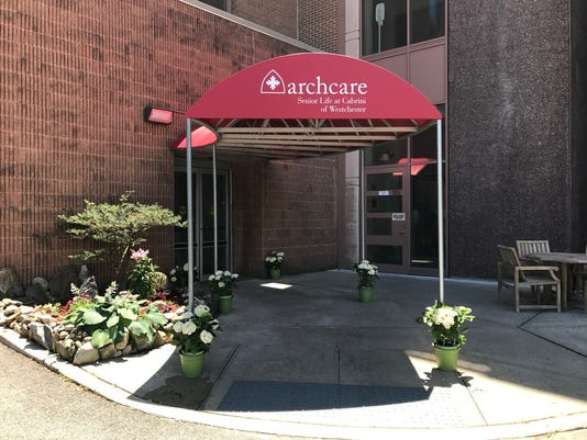 636655388716551770-ArchCare-Senior-Life-at-Cabrini-of-Westchester.jpg