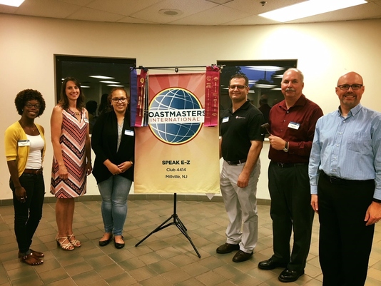 Speak E-Z Toastmasters---2018 officer installation.png