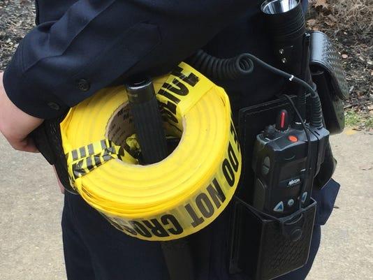 636680279919243351-crime-scene-tape.jpg