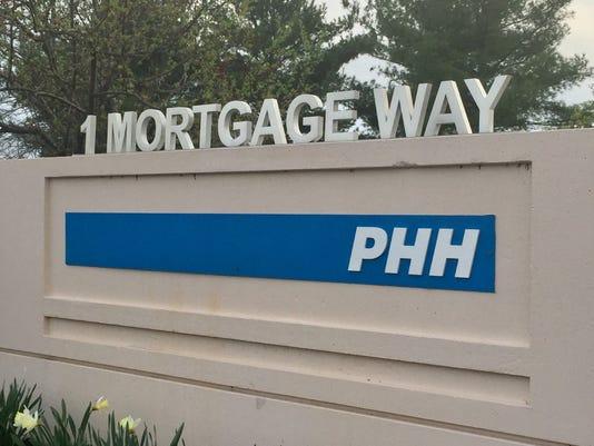 PHH Corp.