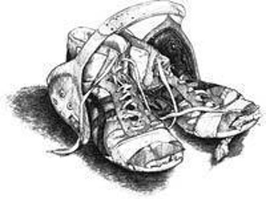 636173274128238819-wrestlingshoes.jpg