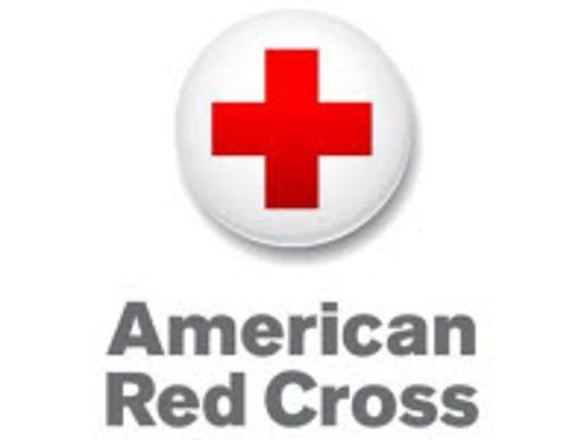 636232082695335849-redcross.jpg