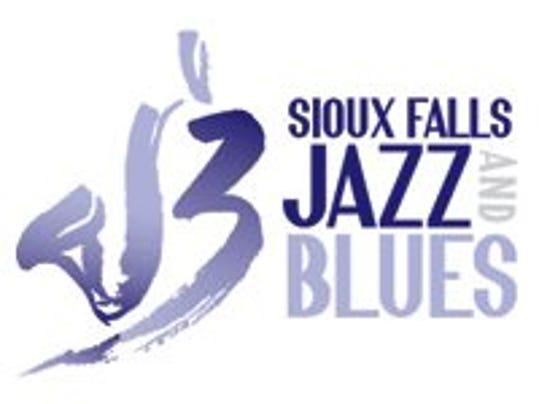 636256049838014724-jazz-fest-logo.jpg
