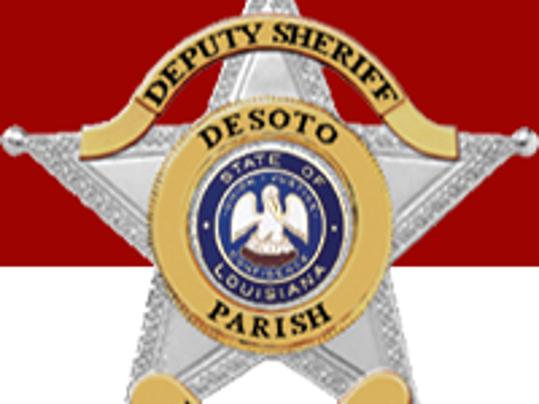 636281492665640820-DeSoto-Sherfif-Badge.png