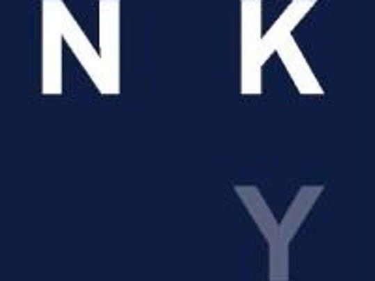 nky logo