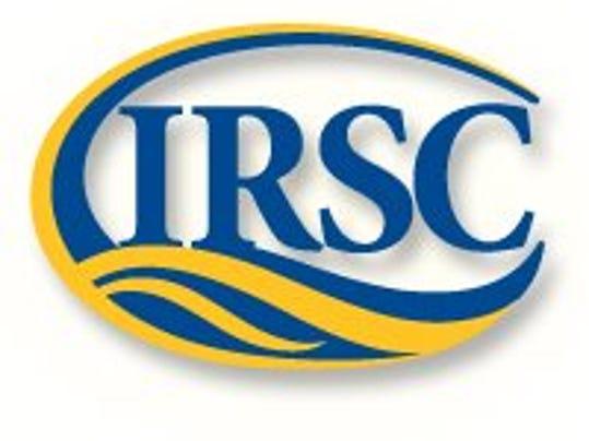 0906-YNSL-IRSC-logo.jpg