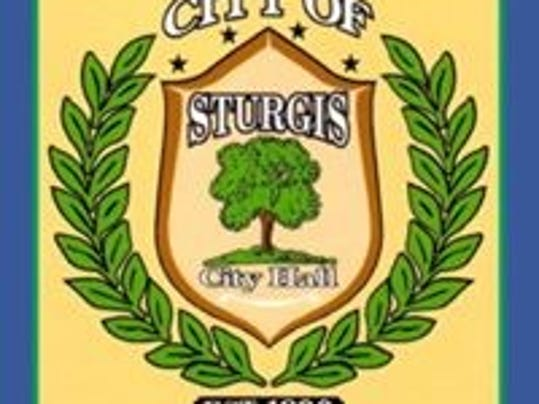 636481614420647811-Sturgis-City-of-Logo-200x200.jpg