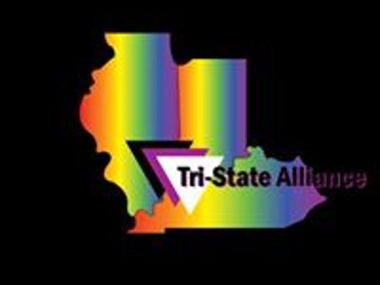 636492158654271734-Tri-State-Alliance.jpg