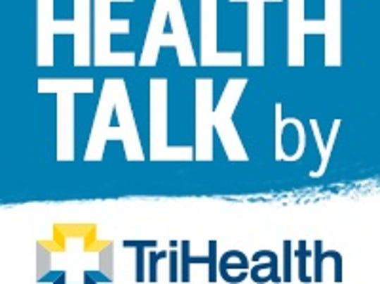 636552328192896910-TriHealthPod-health-talk-002-.jpg