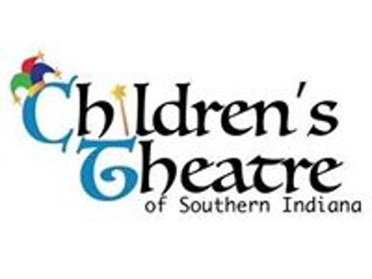 636616522836002365-Children-s-Theatre-of-Southern-Indiana.jpg