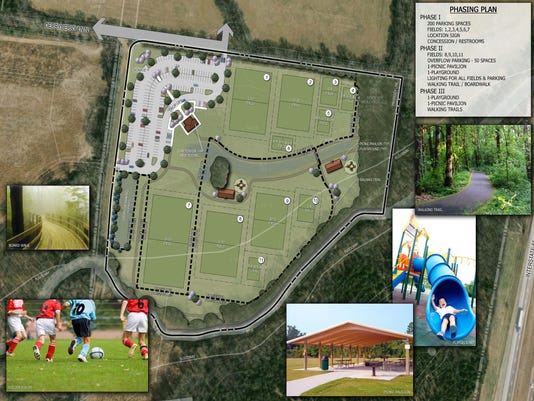 YMCA soccer fields.jpg