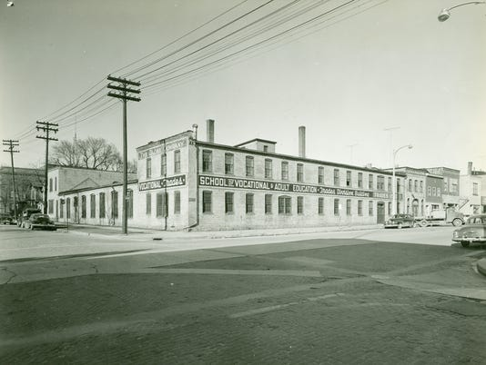 636572492329090495--1-Sheboygan-Vocational-School---Pennsylvania-Avenue---March-18-2c-1953--504-125-1-2-.jpg
