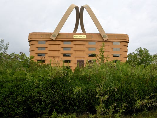 636544011935885970-Longaberger-building.jpg